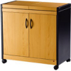 Hostess Trolley HL6232BE
