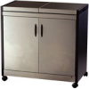Hostess Trolley HL6232BS