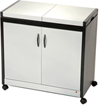 Hostess Trolley HL6232SV