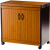 Hostess Trolley HL6232LB