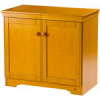 Hostess Trolley HL6243AP