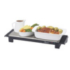 Hostess Heated Hot Tray HT4020