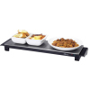 Hostess Heated Hot Tray HT6020