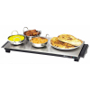 Hostess Heated Hot Tray HT6030