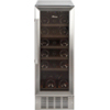 Hostess Wine Cabinets HW19MA