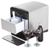 Hostess Ice Maker IM01A